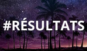 vignette-résultats-jeu-concours-7eme-annic