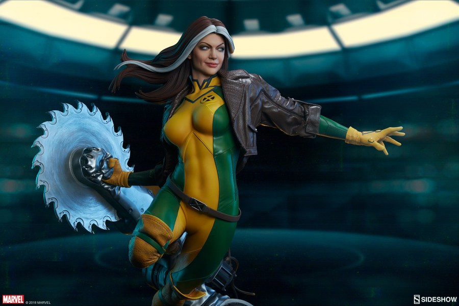 marvel-rogue-maquette-sideshow-300687-03