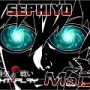 sephiyo