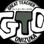 gtonizuka
